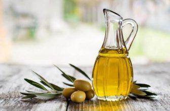 Вот что будет, если пить по ложке оливкового масла натощак