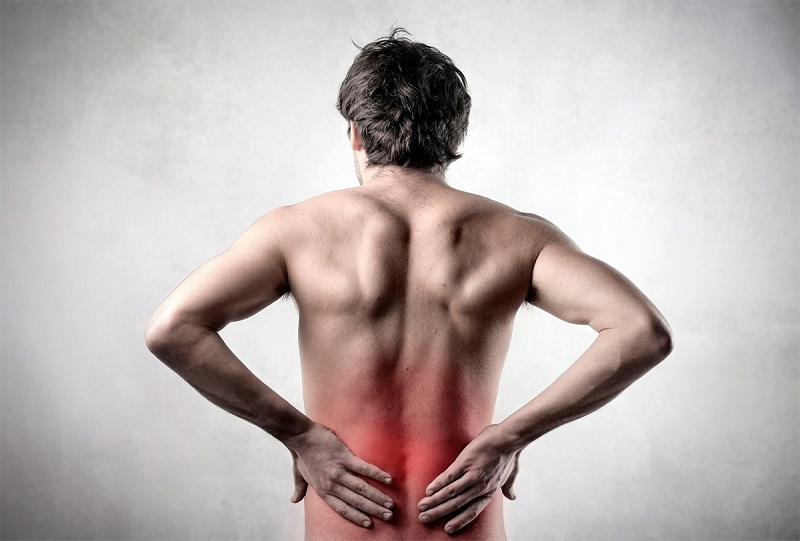Если у тебя воспаление седалищного нерва, воспользуйся ЭТИМ средством для его лечения!