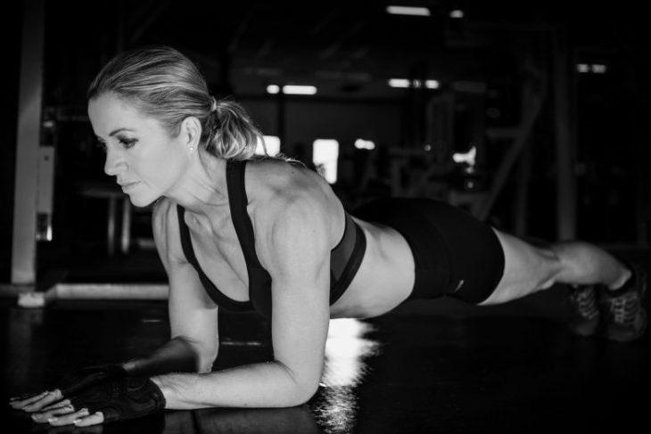 ДЕСЯТЬ минут этой тренировки заменят ЧАС в спортзале!