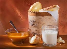 ЦЕЛЕБНАЯ НАСТОЙКА! Молоко и прополис творят чудеса! Врачи рекомендуют!