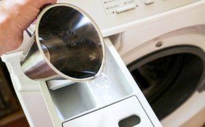 9 гениальных ЛайфХаков, которые приведут ваш дом в порядок и сэкономят кучу времени!