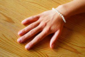 9 опасных заболеваний, о которых сигнализируют руки. Присмотрись внимательнее