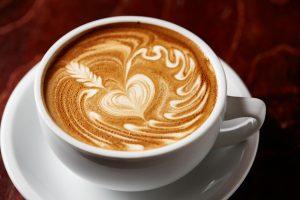 Если вы пьете кофе каждое утро, то эта статья для вас!