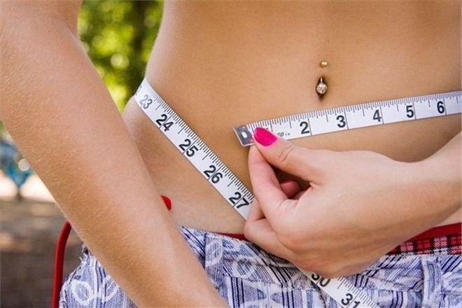 Проверенная универсальная неаполитанская диета Минус 5 кг за 7 дней!