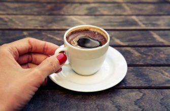 9 вещей, которые ни в коем случае нельзя делать на голодный желудок