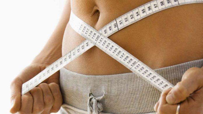 Все женщины в восторге от этой диеты! Минус 3-4 кг за неделю!