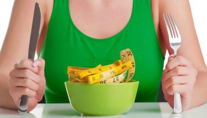 сколько нужно килокалорий чтобы похудеть женщине