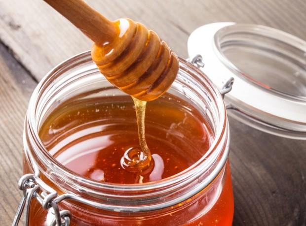 Свойства меда. Как купить качественный мед?