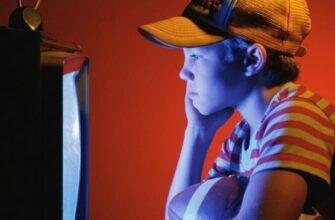 Безопасный просмотр мультиков. Что следует знать родителям о мультиках?