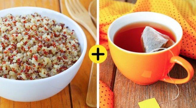 Готовим со вкусом – 10 лайфхаков, которые можно каждый день использовать на кухне