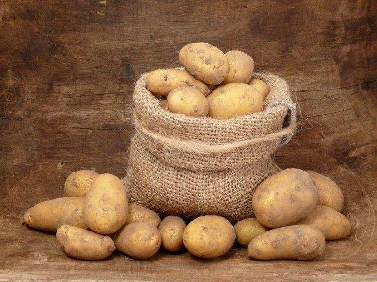 15 продуктов, которые нельзя замораживать