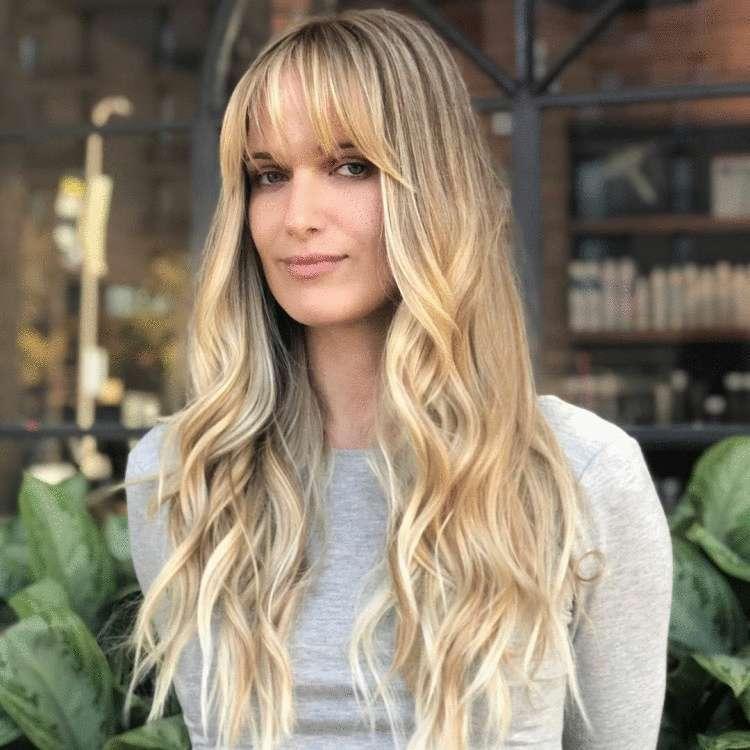 10 грубейших ошибок с волосами, которые вас старят
