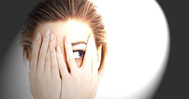7 признаков плесневой болезни