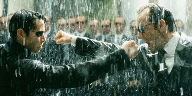 7 способов превратить конфликтную ситуацию в полезную возможность