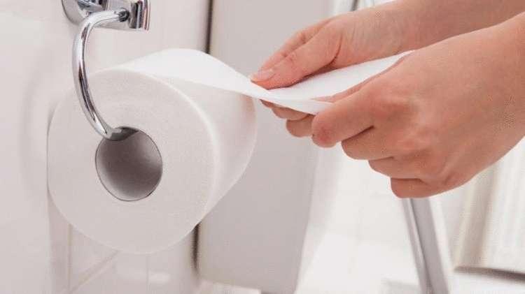Вот чем итальянцы заменяют освежитель воздуха в туалете: есть простая и дешевая хитрость