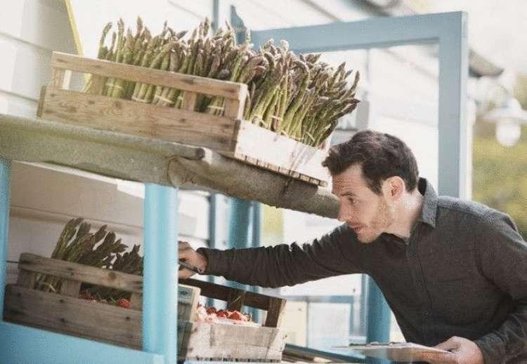 6 овощей, которые нельзя есть сырыми