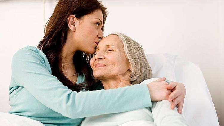 Психолог дал 5 советов женщинам, которые привыкли жить ради других