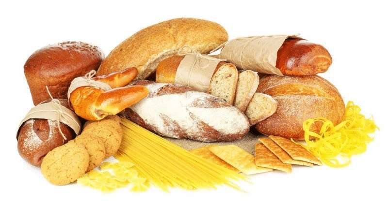 7 мифов о хлебе и каше