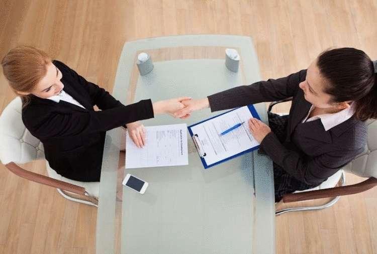 Вас взяли на работу с испытательным сроком? Знайте свои права и умейте отстоять их на любом его этапе