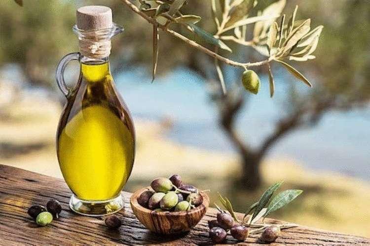 Мифы об оливковом масле и нужно ли им верить