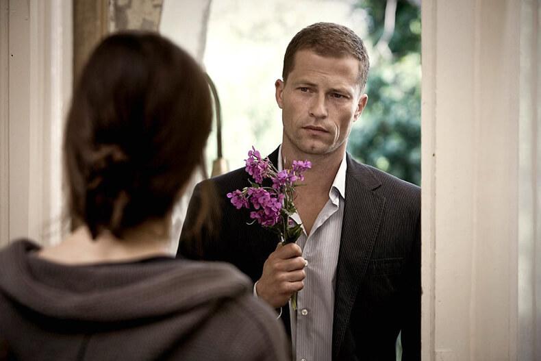 Какой подарок означает, что мужчина тебя любит?