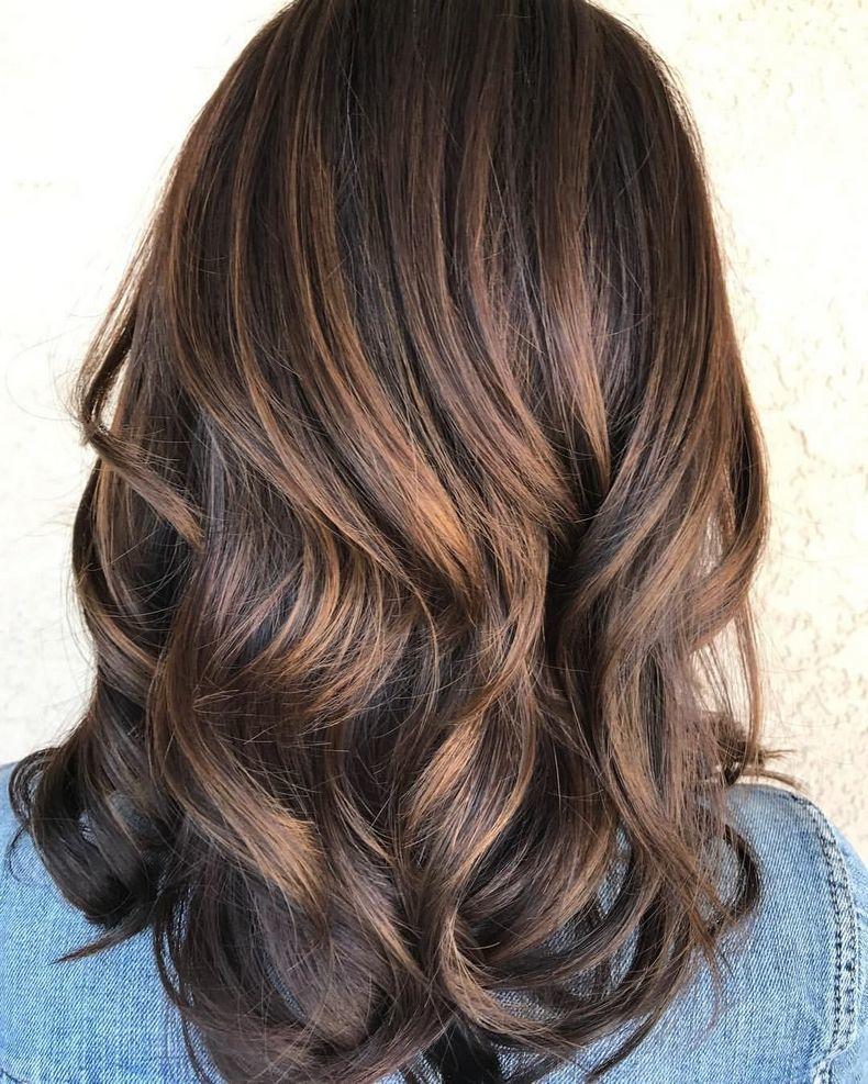 Как лечить поврежденные волосы
